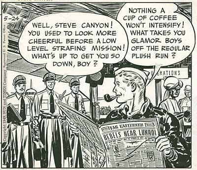 milton-comic-strip