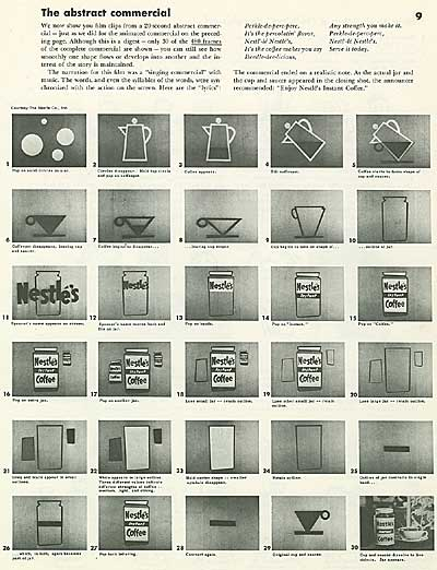 Design For TV
