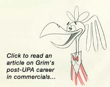 Click to see Grim's post UPA commercials