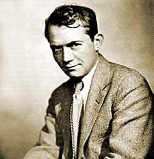 John Held Jr