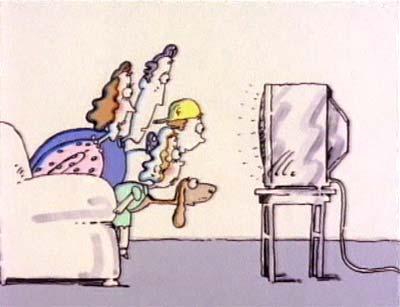 Bob Kurtz Commercials