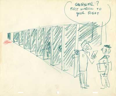 Lu Guarnier