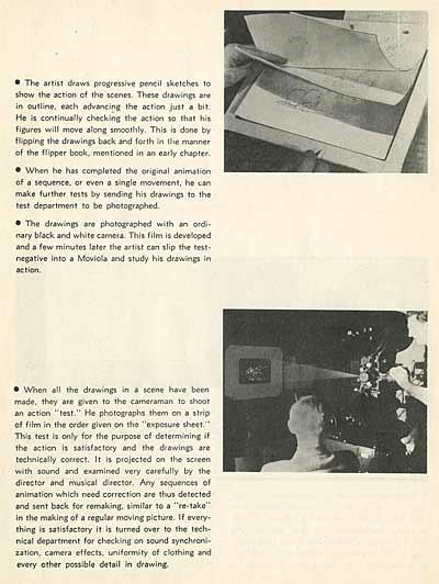 Nat Falk Book