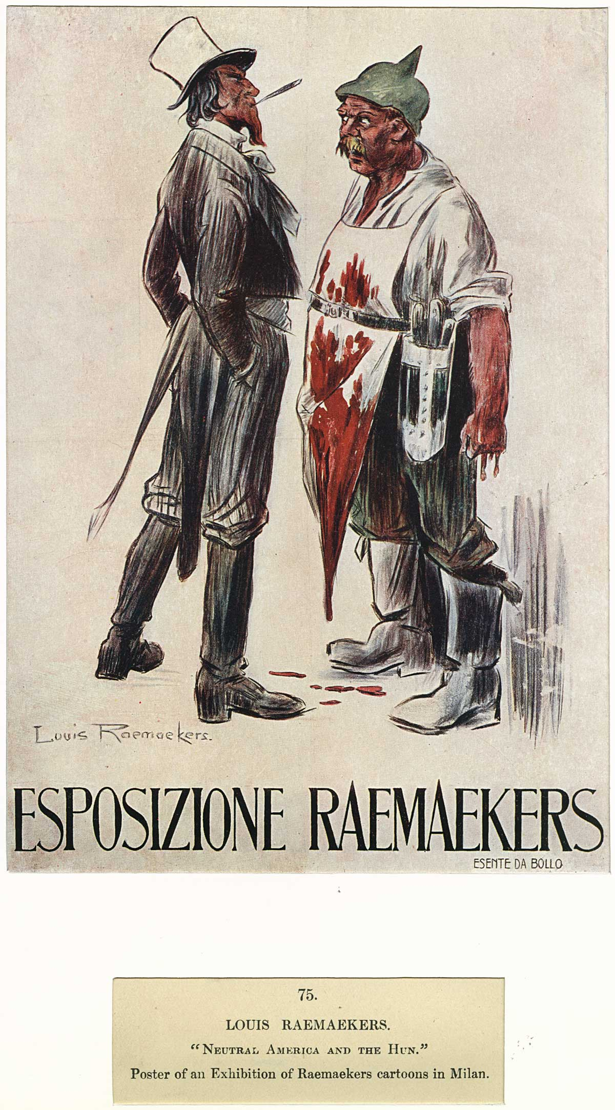 1000+ images about Propaganda Posters on Pinterest
