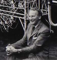 Rowland Emett