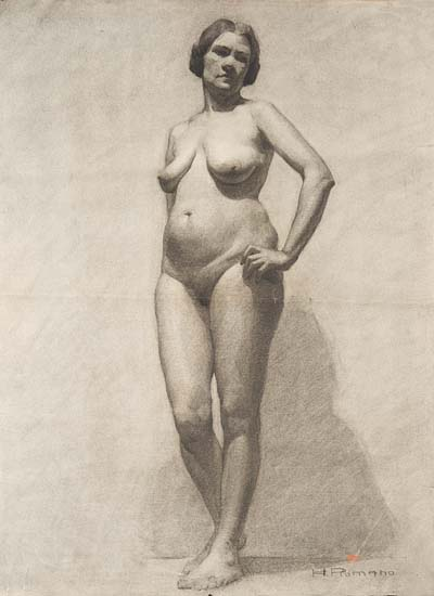 life drawing Archives - AnimationResources org - Serving the